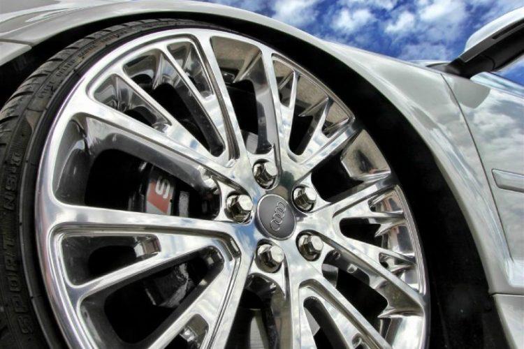 Audi-S3-4