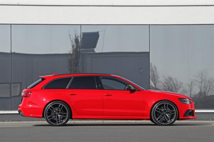 Hperformance_Audi_RS6_3 Bild 2