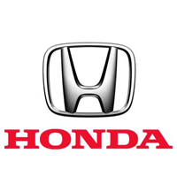 Honda Tuning News
