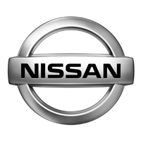 Nissan Tuning News
