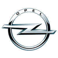Opel Tuning News
