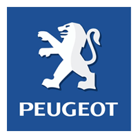 Peugeot Tuning News