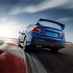 wrx-sti-2014-us-version-rueckansicht-1