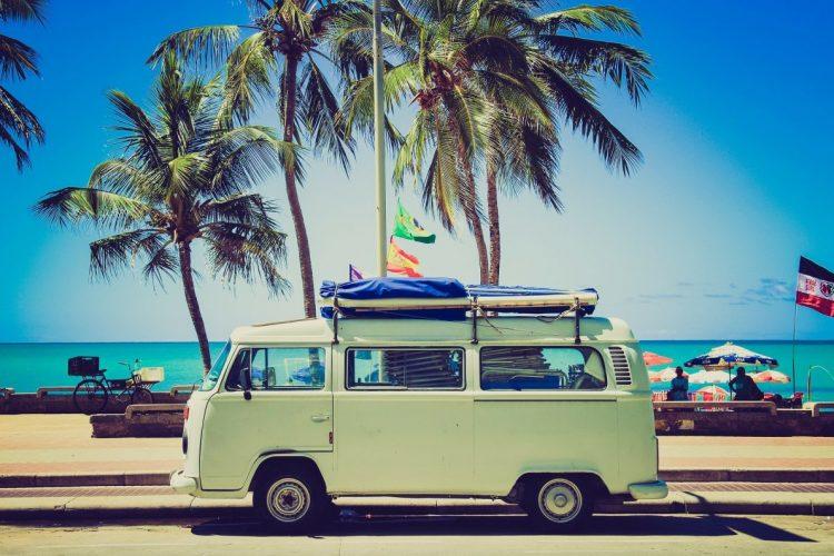 Autocheck vorm Urlaub-1