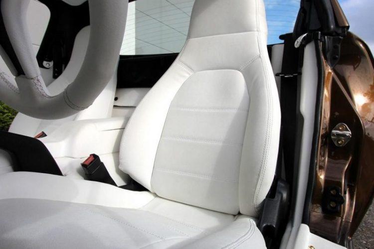 Mazda-MX5-Miata-Stance (24)