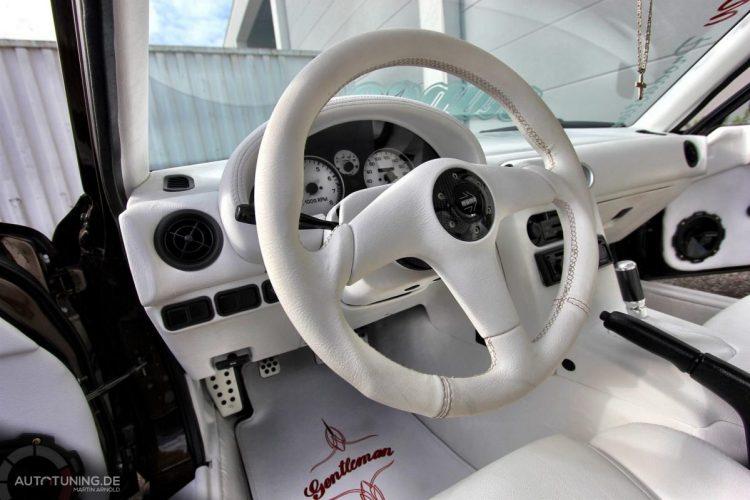 Mazda-MX5-Miata-Stance (25)