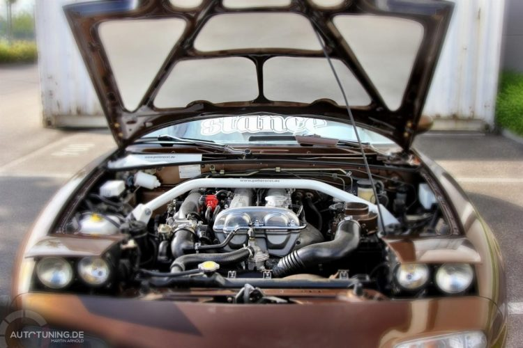 Mazda-MX5-Miata-Stance (31)