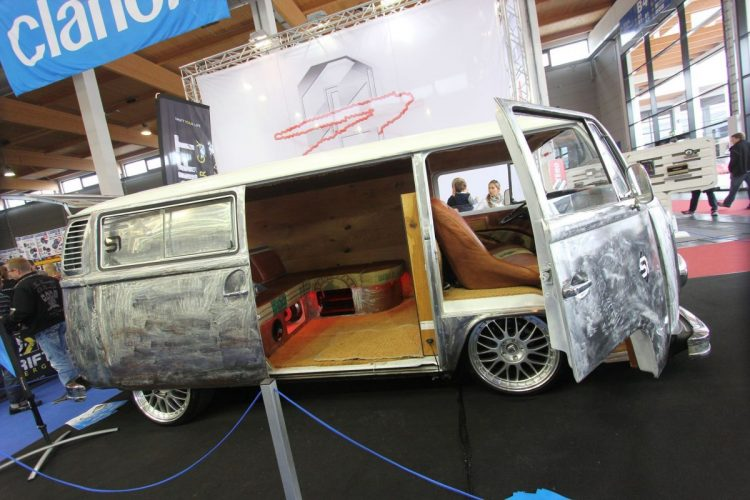 tuning-world-bodensee-2014-6956