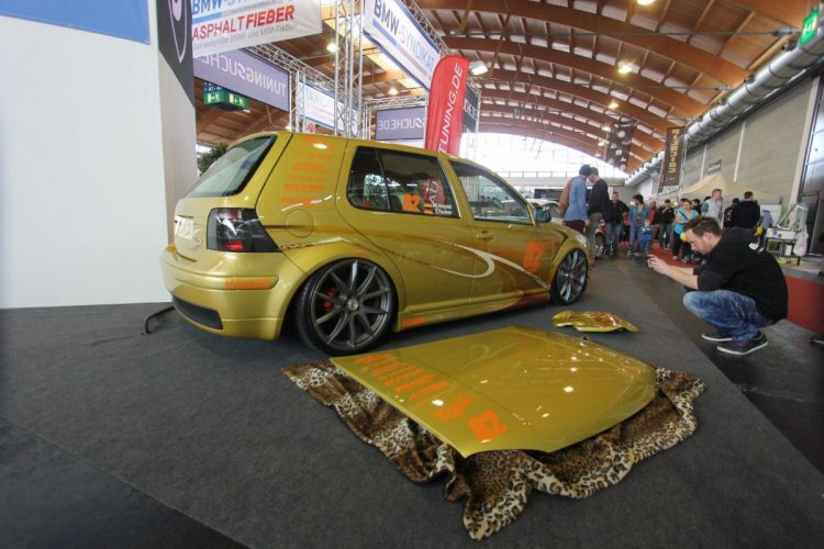 tuning-world-bodensee-2014-7031