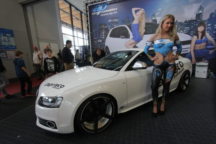 tuning-world-bodensee-2014-7083