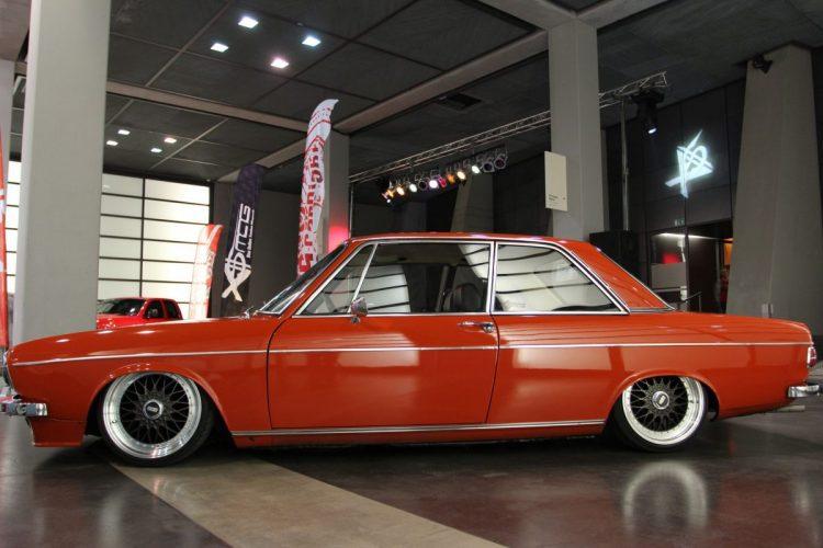 Audi 100 (7)