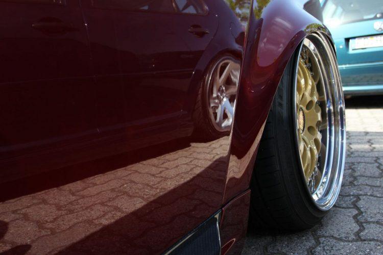Audi A4 B6 Avant (12)