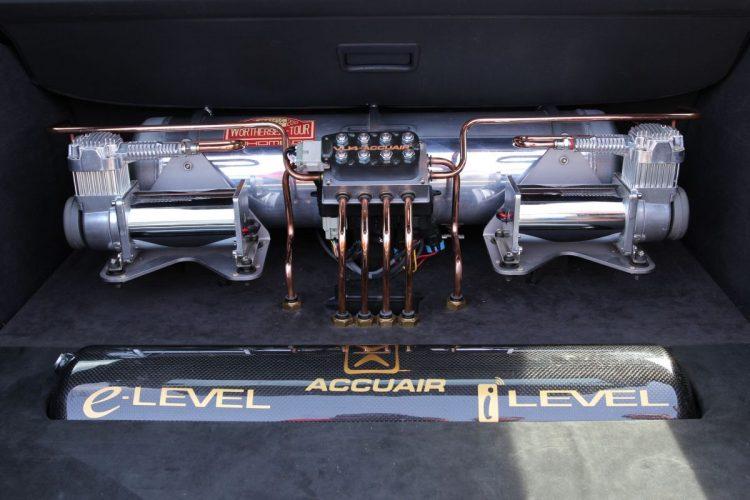 Audi A4 B6 Avant (4)