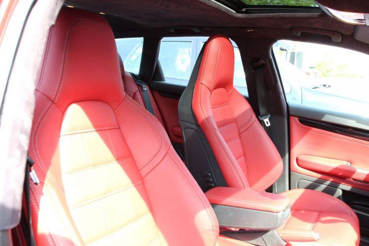 Audi A4 B6 Avant (9)