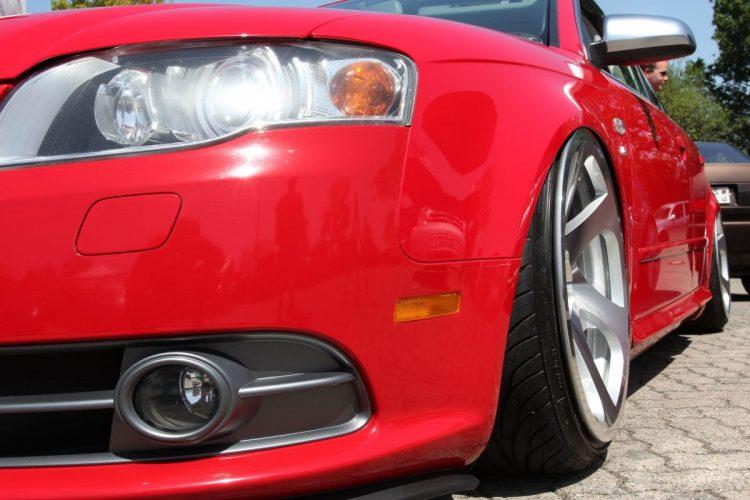 Audi S4 Avant (3)