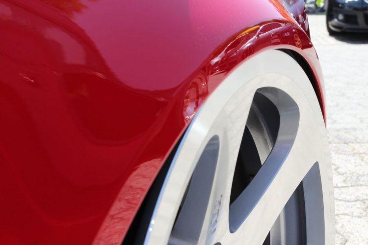 Audi S4 Avant (6)