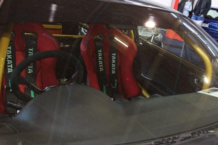 Nissan Silvia (5)