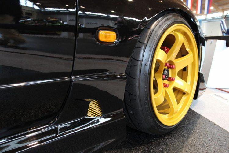 Nissan Silvia (6)