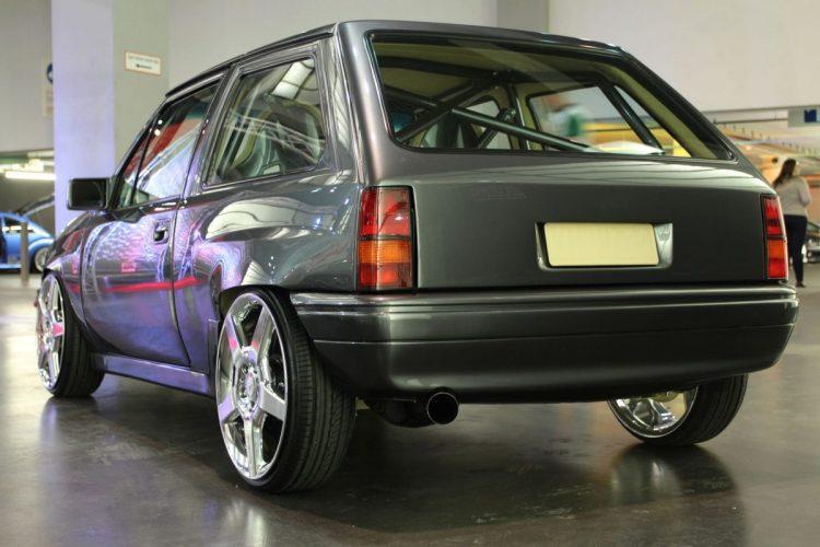 Opel Corsa A (10)