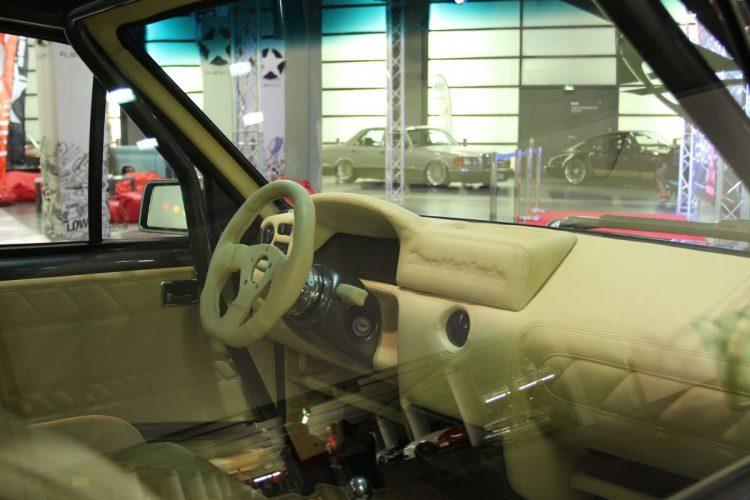 Opel Corsa A (7)