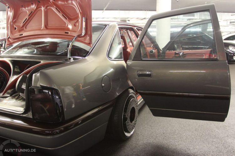 Opel Vectra A (11)