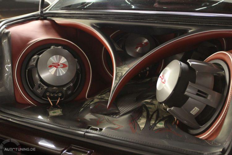 Opel Vectra A (12)