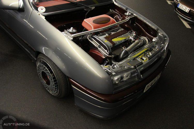Opel Vectra A (13)