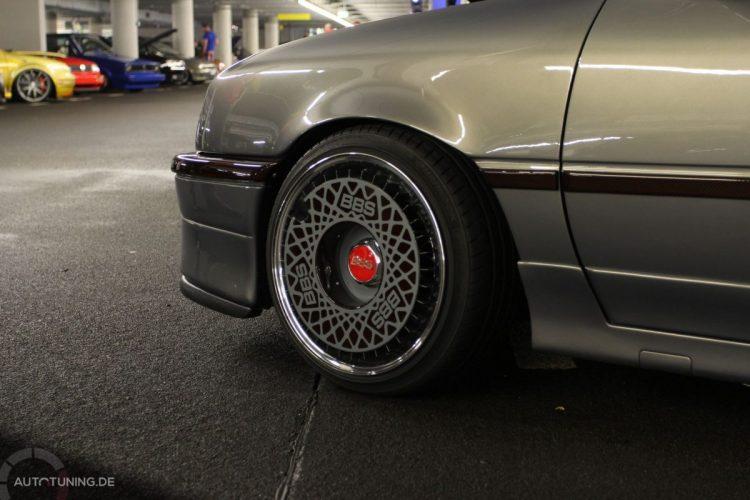 Opel Vectra A (14)