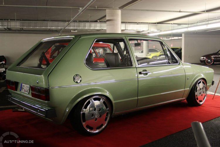 VW Golf 1 (3)