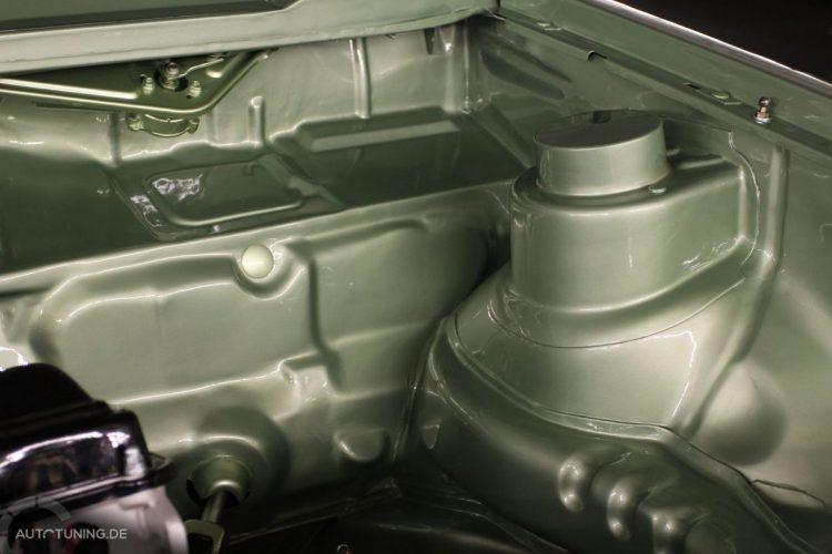 VW Golf Mk1 (9)