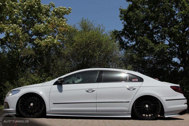VW Passat CC (4)