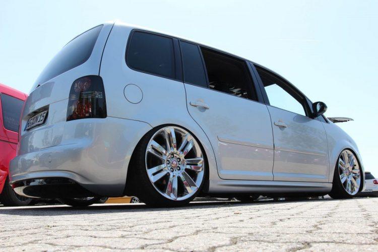 VW Touran (3)