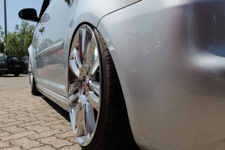 VW Touran (4)
