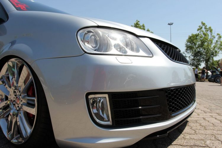 VW Touran (7)