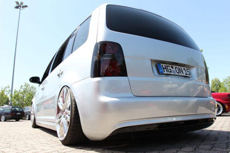 VW Touran (8)