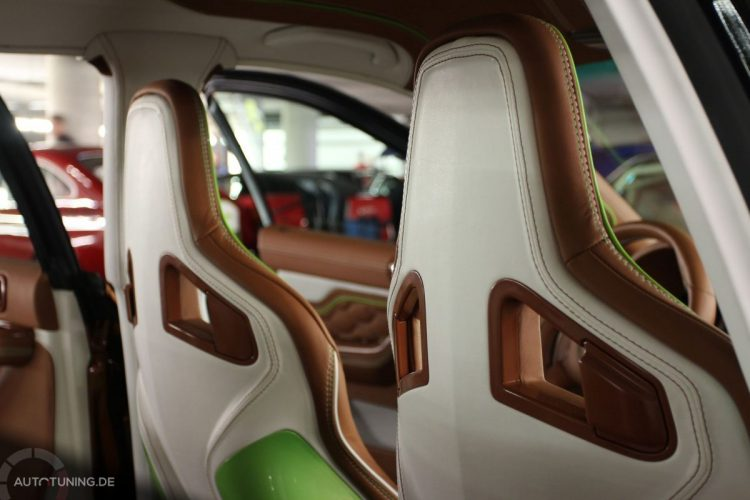 Audi A3 Sportback (10)