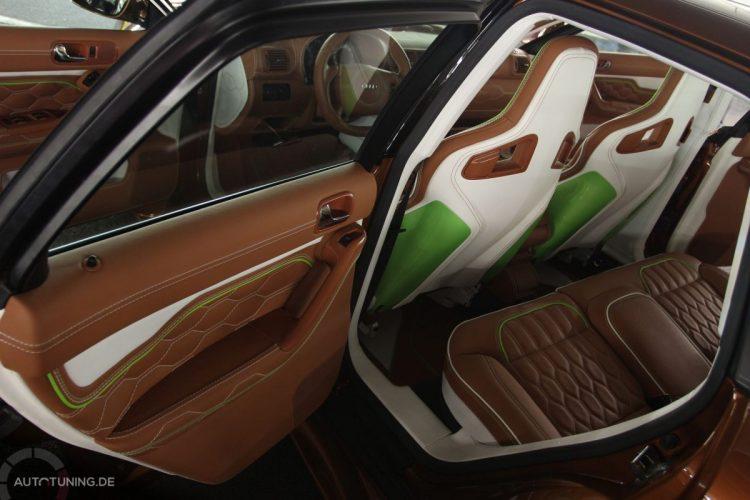 Audi A3 Sportback (4)
