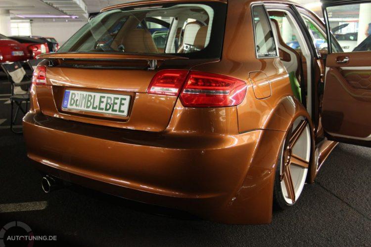 Audi A3 Sportback (6)