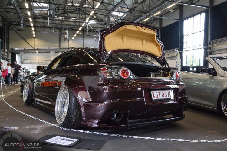 Mazda RX-8 (2)