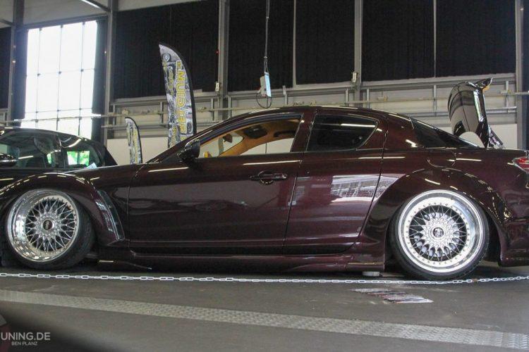 Mazda RX-8 (7)
