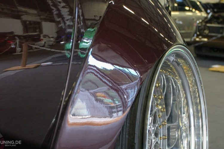 Mazda RX-8 (8)