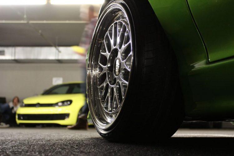 Opel Astra F (10)