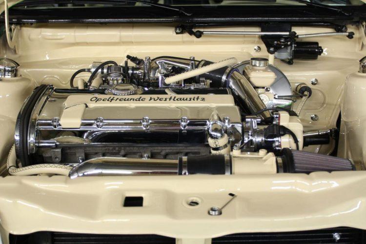 Opel Astra F (3)