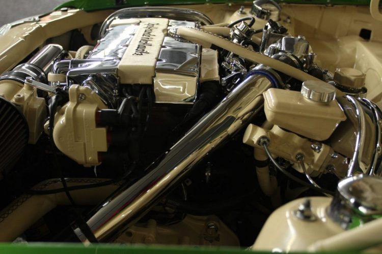 Opel Astra F (4)