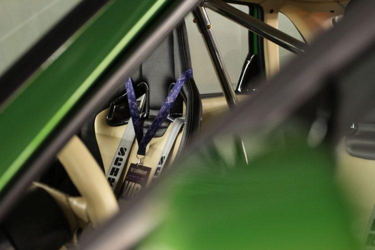 Opel Astra F (5)