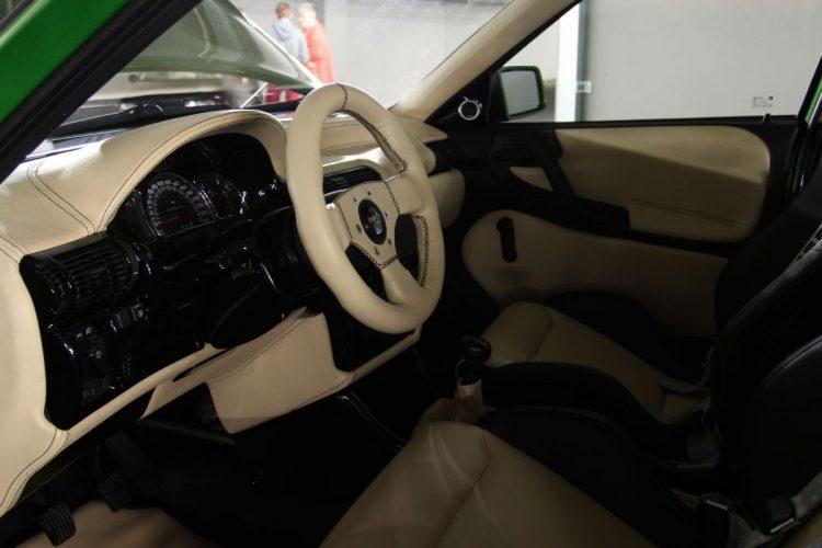 Opel Astra F (6)