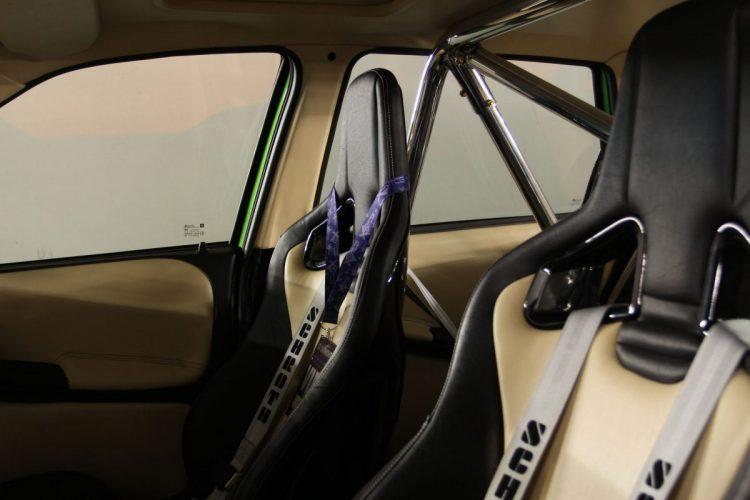 Opel Astra F (7)