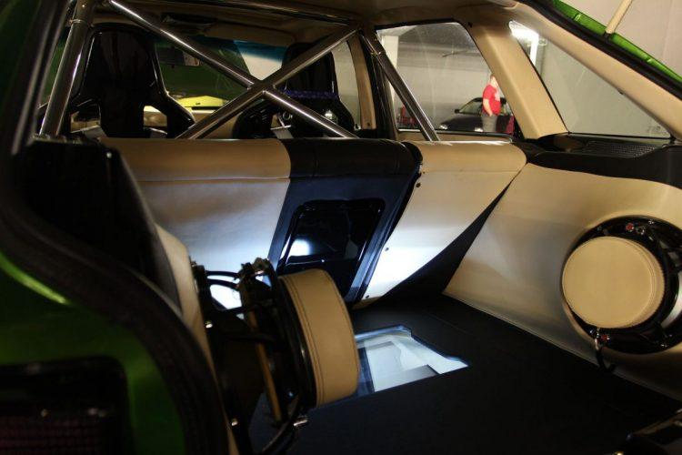Opel Astra F (8)