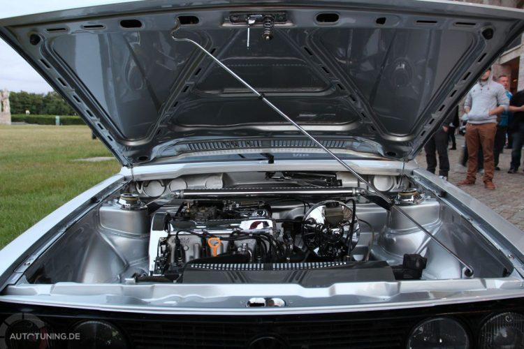VW Scirocco Mk1 (2)