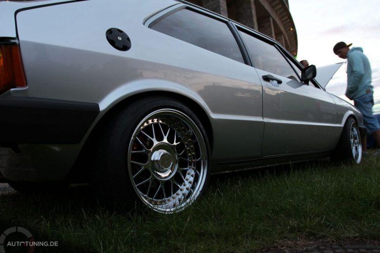VW Scirocco I (6)